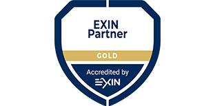 exim-new-1