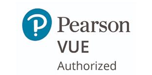 pearson-2