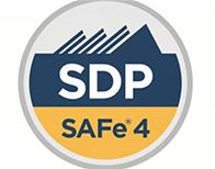 safe-1