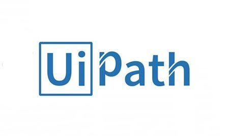 UiPath's RPA  Enterprise Platform