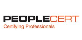 people-cert-2