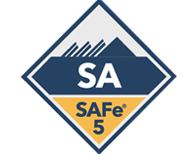 safe-1-1